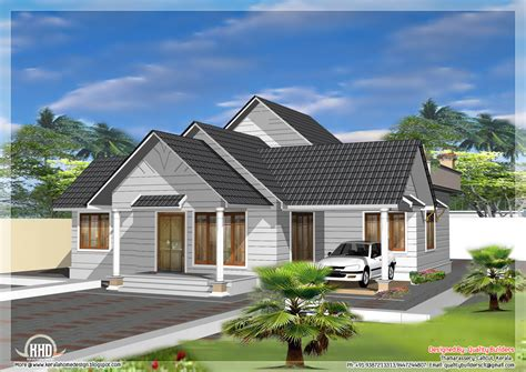 single story homes on pinterest tile flooring 3 car 1 floor house plans there are more single storey house