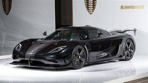 koenigsegg regera aero pack attention koenigsegg spotters it s the new agera rsr