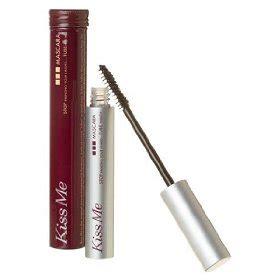Blinc Me Mascara Expert Review by Mascara S 171 Beautynib