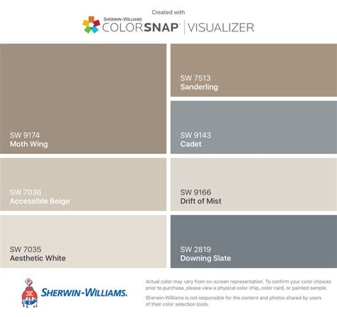 sherwin williams color matching 313 best images about sherwin williams colors on