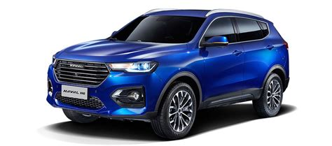haval  price specs  images carsmakers