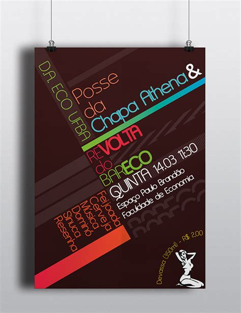 17 Academic Poster Templates Free Word Exle Designs Academic Poster Template