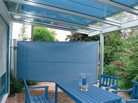 terrasse quer oder längs terassend 228 cher in frankfurt oder leipzig gesucht abc