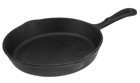 best cast iron skillet brand the best cast iron skillet brands 2017 buying guide