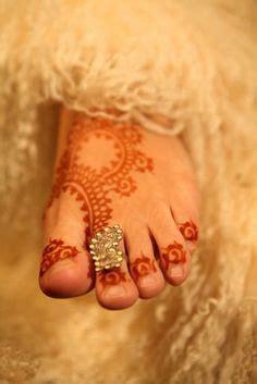 henna tattoo hand anf nger easy mehndi designs easy mehndi and mehndi designs on