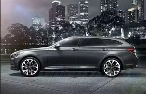 2019 Genesis Suv by 2019 Hyundai Large Suv Review New 2019 2020 Hyundai