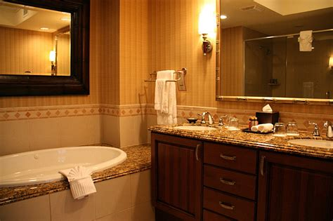italian word for bathroom the naples bay resort sure to please the fussy judy s