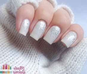 Modele Ongle Pour Mariage by Ongles Mariage Photos
