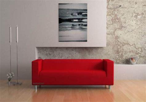 mi sofa catalogo a 241 ade color a los espacios con los sof 225 s de ikea
