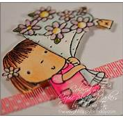 Happy Birthday Cards  Card Design Ideas For Girls