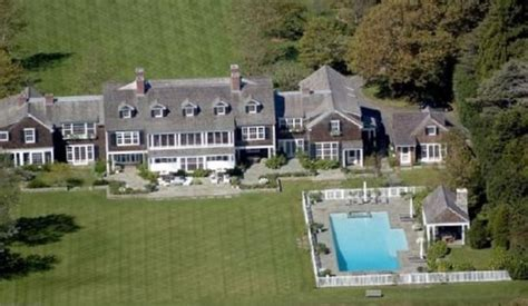 ina garten house george clooney celebrity net worth salary house car