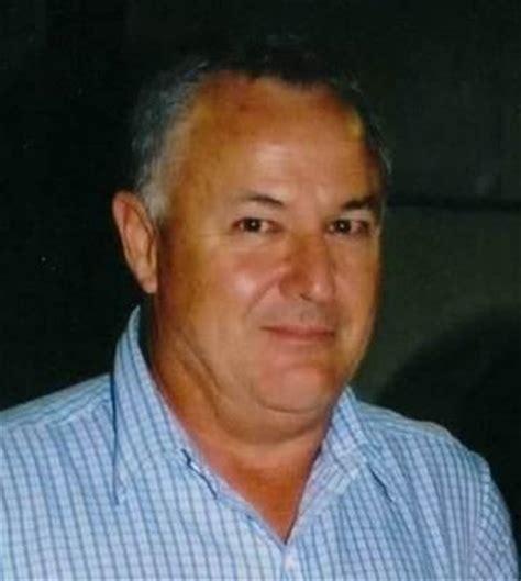 kenneth dupuis obituary opelousas la daily world