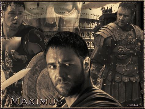 film gladiator gratis quotes from the movie gladiator quotesgram