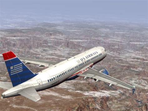 aptoide x plane 10 airbus a320 x plane