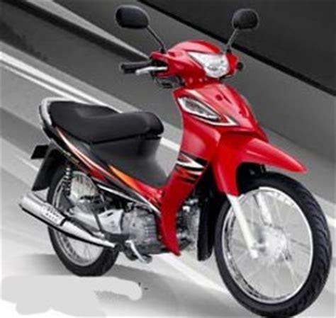 Stripingstickerlis Motor Suzuki Smash Titan 2011 motorcycles sport suzuki smash titan115 cc motor terbaru suzuki 2010