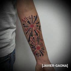 por javier gaona geometric info 55 54 08 por javier gaona geometric info 55 54 08 58