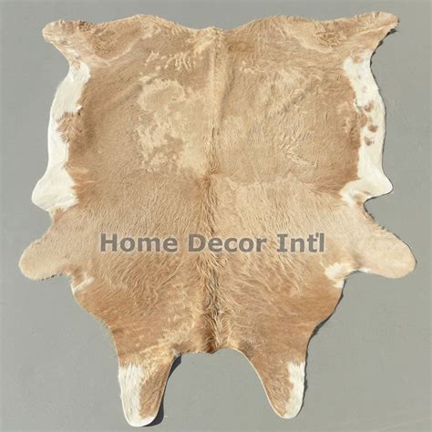 67 best images about taupe palomino cowhides on
