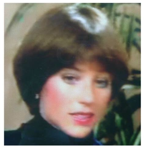 original dorothy hamill hair cut 91 best women of a certain age handsome women images on