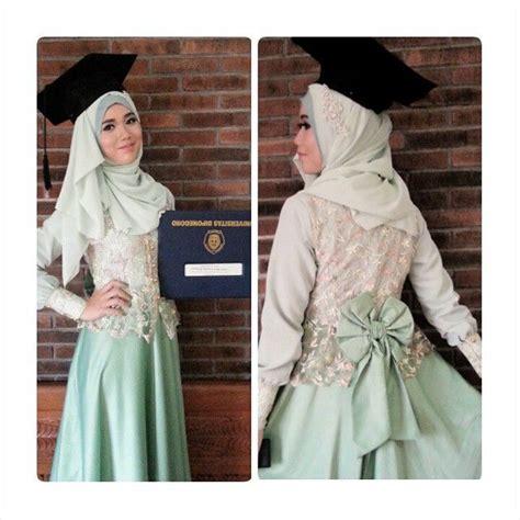 desain baju dress simple 1000 images about kebaya muslim on pinterest muslim