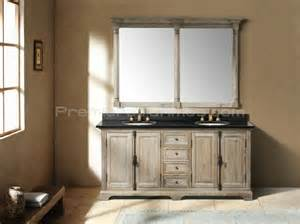 Double sink vanities bathroom mirror with led lights small bathroom