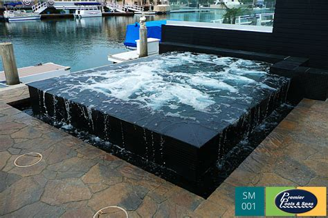 what is the best small pool for a small yard small pools spools premier pools spas