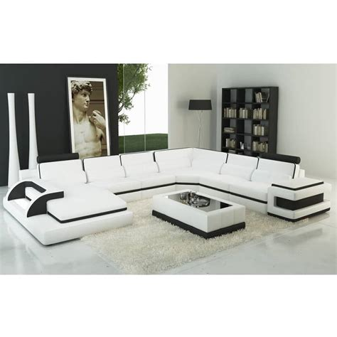 New Modern Sofa Designs Buy Sofa Set Plus Table In Pakistan Contact The Seller