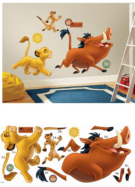 king wall stickers king wall decals roselawnlutheran