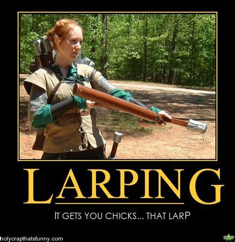 68 best larp memes images on pinterest pretend play