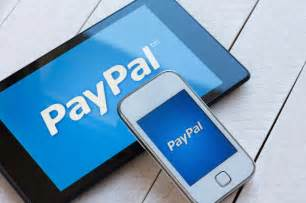 PayPal users warned of scam   AOL UK Money