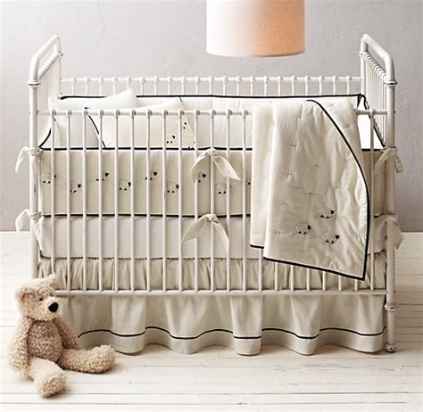 lamb crib bedding lamb nursery bedding sets thenurseries