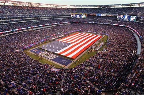 comprar entradas de futbol deportes en nueva york ligas estadios y entradas
