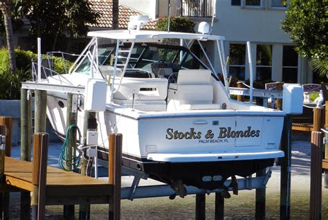 gay boat flags cool clever boat names page 1 hotcopper asx share