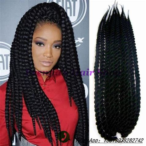 can you get markey hair wet what braids or twists can get wet 10 best havana images on