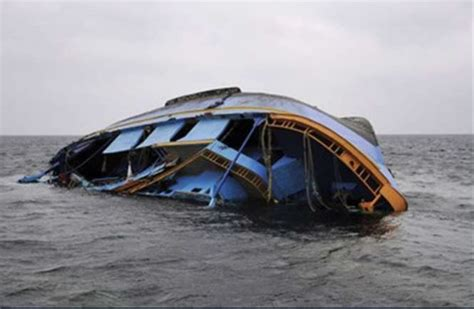 boat cruise capsized on lake victoria ten people dead after boat capsizes in lake victoria
