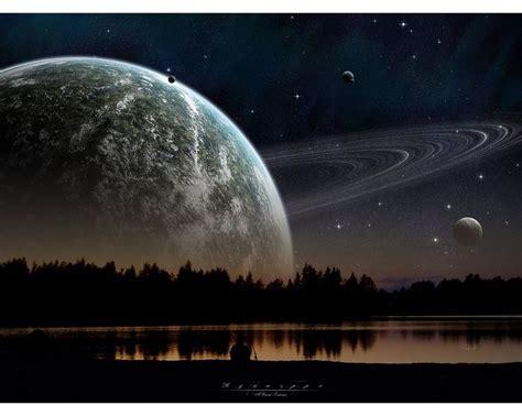alaska night sky hd wallpaper wallpapersafari