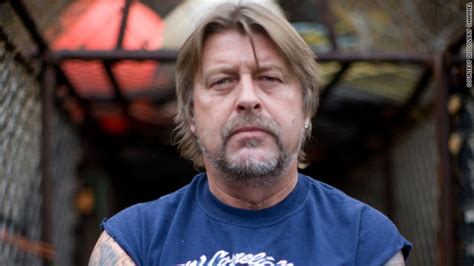 deadliest catch favorite capt phil harris voted capt phil harris of tv s deadliest catch dies after