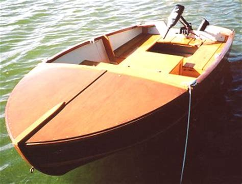 how to build a utility boat how to build boats utility fishing boat pic562a