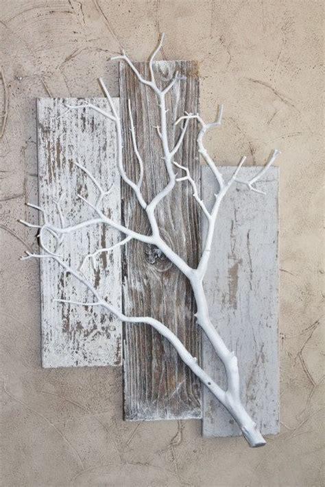 twig wall decor 25 best ideas about tree branch decor on pinterest tree