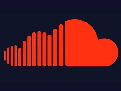 Soundcloud Search Soundcloud Gif Find On Giphy
