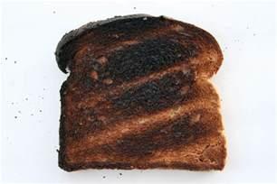 Toaster Buy Migrating Burnt Toast Kate Joranson