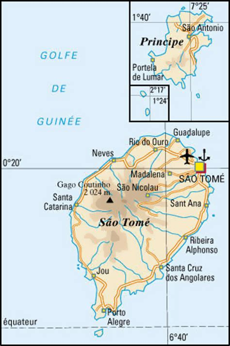 aditya world city location map map of sao tome 28 images impressum map of sao tome