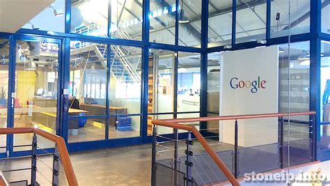 google sydney office android gmail for android 新增支援 rtf google 與 exchange 都能嵌入