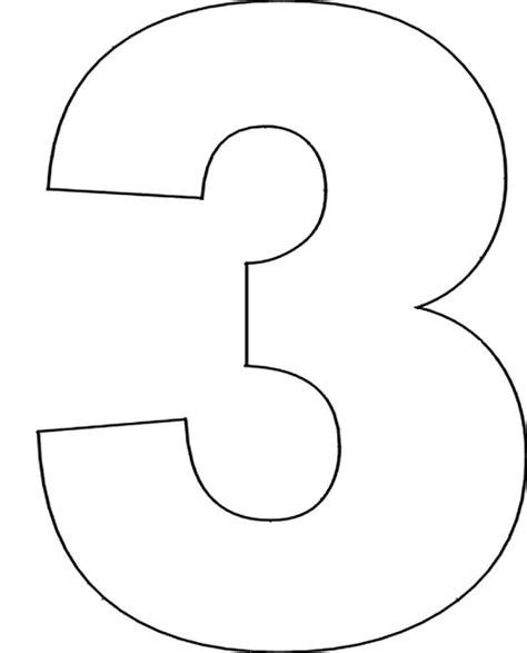 трафареты цифр для вырезания шаблоны цифр для декора и печати