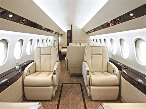 Aviation Upholstery by Beechcraft Single Engine Turboprop