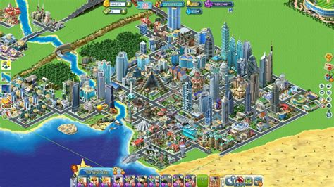 free download game megapolis mod apk megapolis cheats hack tool no survey games hack tools
