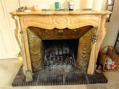 camini marmo antichi artis caminetti antichi artis caminetti antichi artis