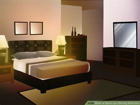 games to spice up the bedroom spice up the bedroom home design