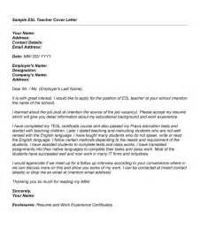 Application Letter English Pdf Sample Application Letter Of An English Teacher