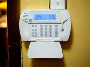 adt home security system how thieves can hack and disable your home alarm system
