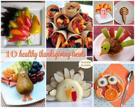 treats for toddlers 10 healthy thanksgiving treats for mirabelle creations